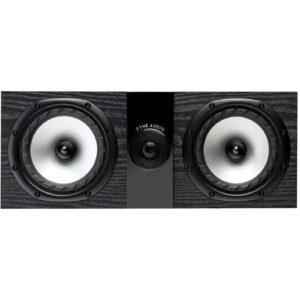 Fyne F300LCR - Single on wall speaker