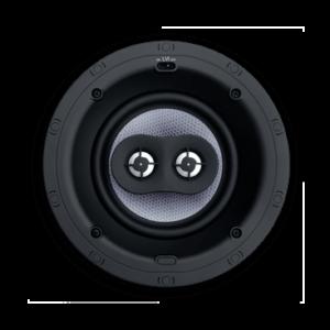 Kin IC62 Stereo