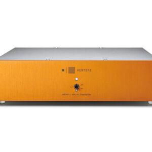 Vertere - Phono-1 Mk II - Phono Preamplifier